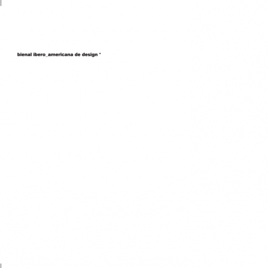 bienal-americana-portada