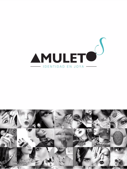 amuletos-identidad-en-joya-portada