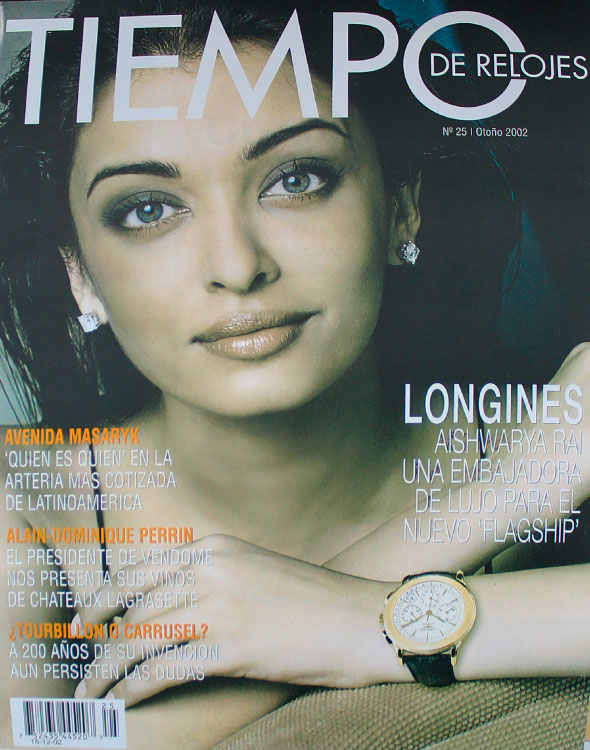 2002-otono-tiempo-de-relojes