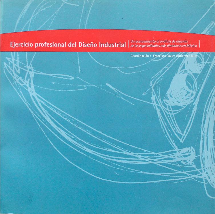 2003-ejercicio-profesional-de-diseno-profesional