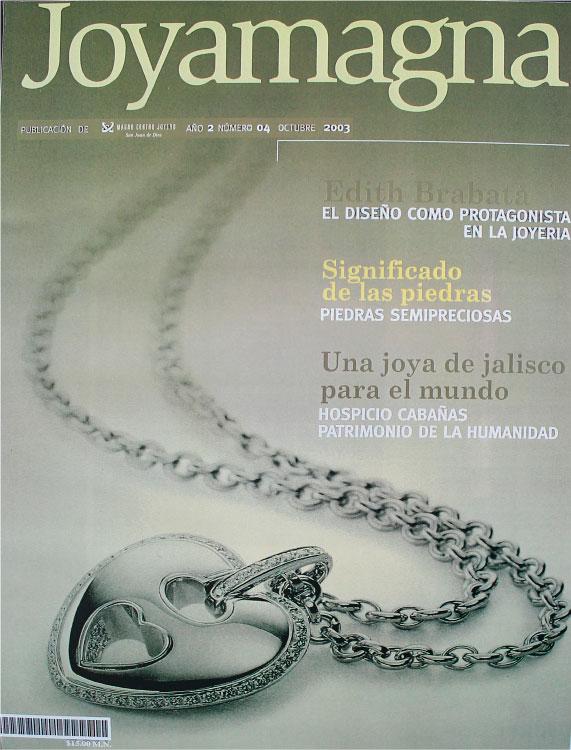 2003-octubre-joya-magna
