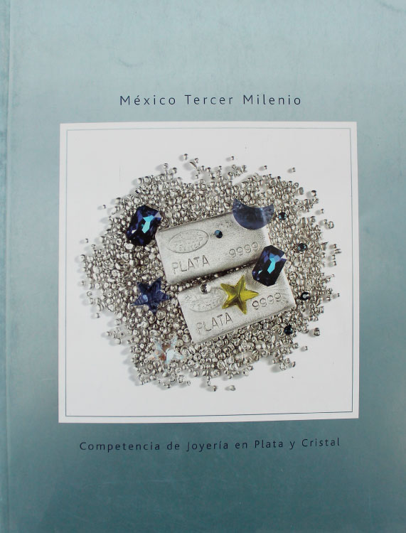 2004-mexico-tercer-milenio-competencia-de-joyeria