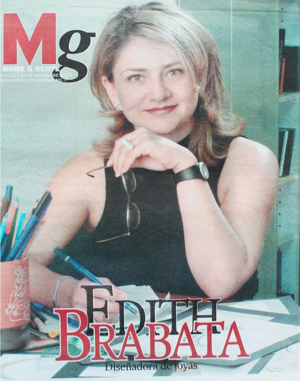 2004-noviembre-moda-y-gente