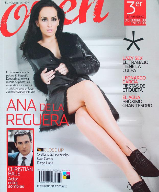 2009-enero-revista-open