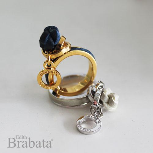 coleccion-brabata-alana-anillos-plateado-dorado-2