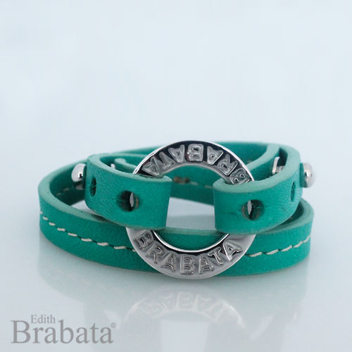 coleccion-brabata-luna-brazalete-piel-azul