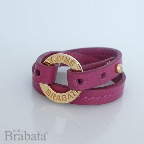 coleccion-brabata-luna-brazalete-piel-rosa