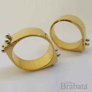 coleccion-brabata-maya-anillos