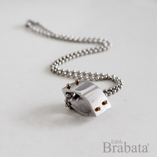 coleccion-brabata-maya-collar-rodio