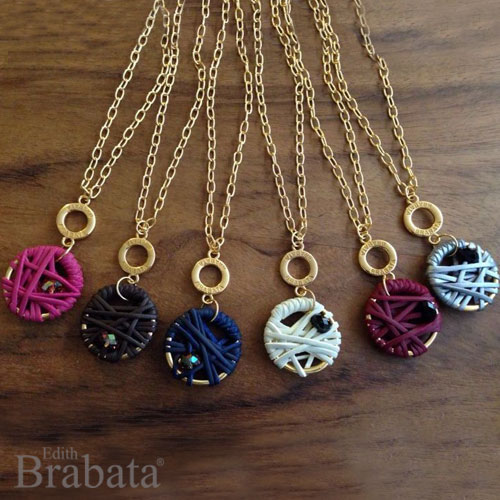 coleccion-brabata-nido-chico-varios-colores