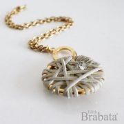 coleccion-brabata-nido-grande-collar-blanco-oro