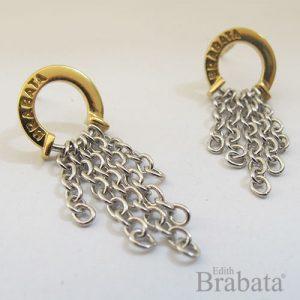 coleccion-brabata-omega-aretes