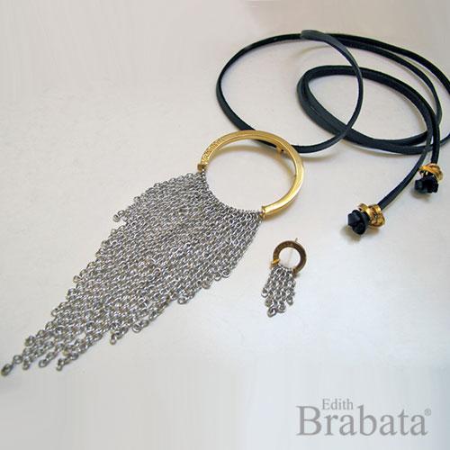 coleccion-brabata-omega-collar-aretes