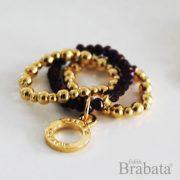 coleccion-brabata-oruga-anillos-tres-morado