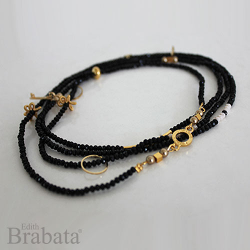 coleccion-brabata-oruga-collar-largo-negro