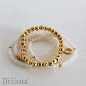coleccion-brabata-oruga-pulseras