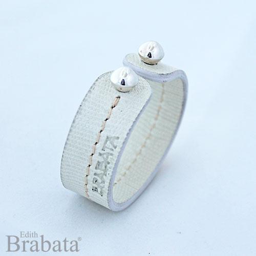 coleccion-plata-brabata-esferas-pulsera-blanca