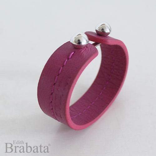 coleccion-plata-brabata-esferas-pulsera-rosa
