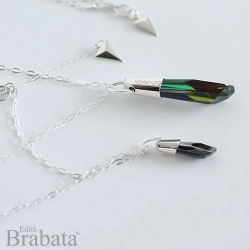 coleccion-plata-brabata-estalactita-collares