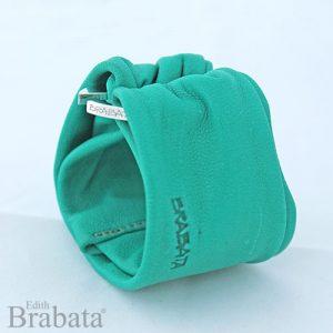 coleccion-plata-brabata-nodo-pulsera-azul-acua