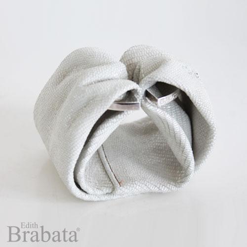coleccion-plata-brabata-nodo-pulsera-blanco