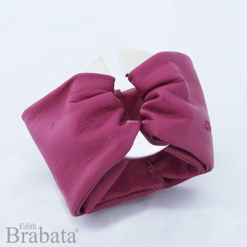 coleccion-plata-brabata-nodo-pulsera-rosa