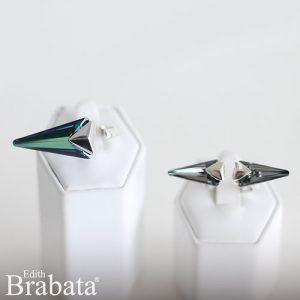coleccion-plata-brabata-triada-anillos