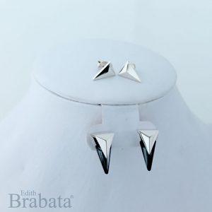 coleccion-plata-brabata-triada-aretes