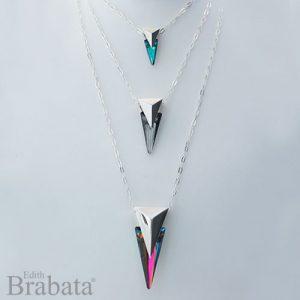 coleccion-plata-brabata-triada-collar