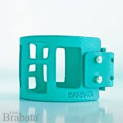 coleccion-plata-brabata-ventanas-pulsera-azul-acua