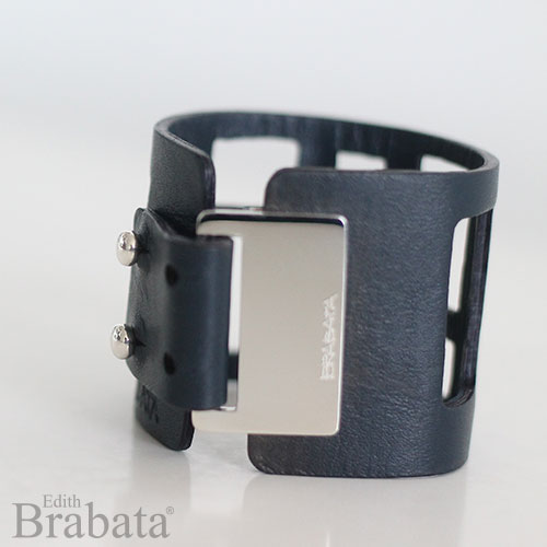 coleccion-plata-brabata-ventanas-pulsera-azul