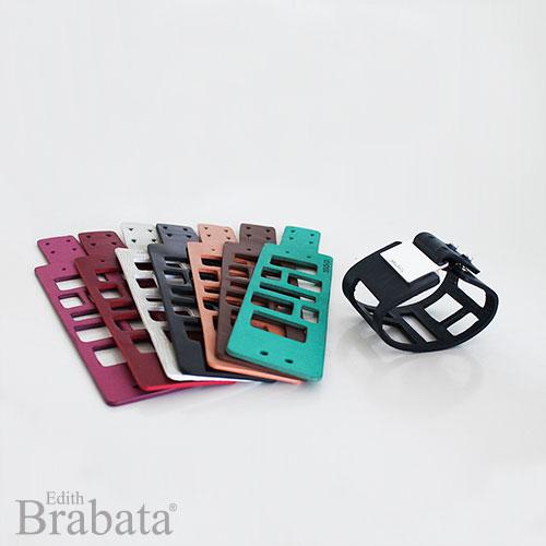 coleccion-plata-brabata-ventanas-variedad-colores