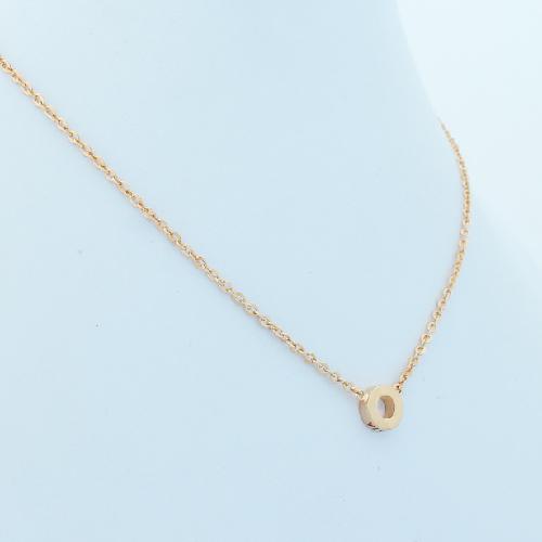 collar-leyenda-sencillo-chico-oro