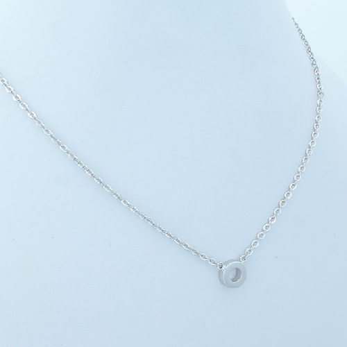 collar-leyenda-sencillo-chico-rodio-2