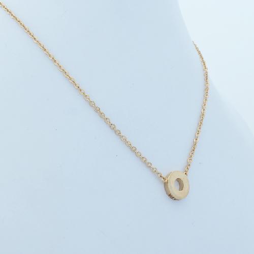 collar-leyenda-sencillo-grande-oro