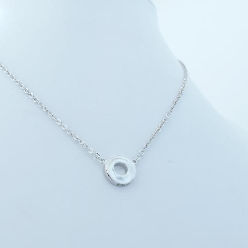 collar-leyenda-sencillo-grande-rodio-2