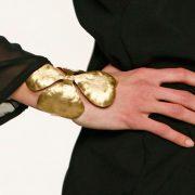 edith-brabata-coleccion-lemoniez-brazalete