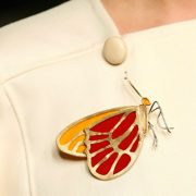 edith-brabata-coleccion-lemoniez-broche-mariposa