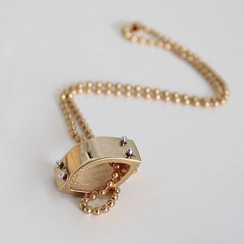 edith-brabata-colecciones-maya-collar