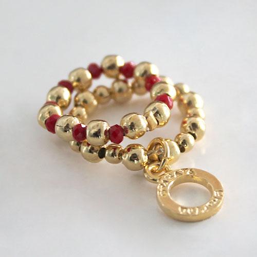 edith-brabata-colecciones-oruga-anillos