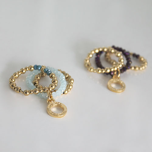 edith-brabata-colecciones-oruga-anillos2