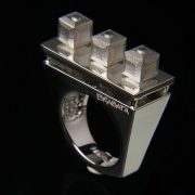 edith-brabata-piezas-unicas-coleccion-cube-anillo
