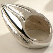 pieza-unicas-brabata-coleccion-cacao-anillo