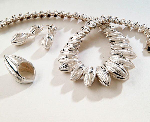 pieza-unicas-brabata-coleccion-cacao-piezas