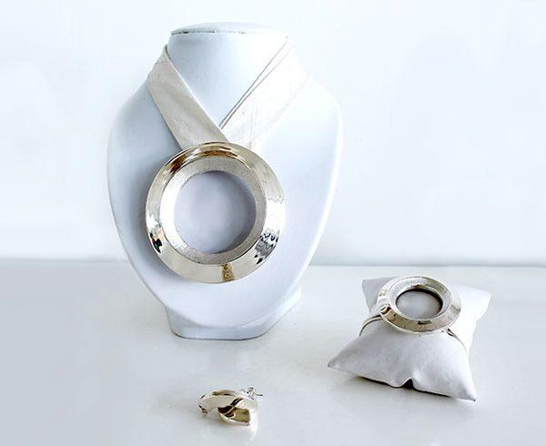 pieza-unicas-brabata-coleccion-ciclo-de-paz