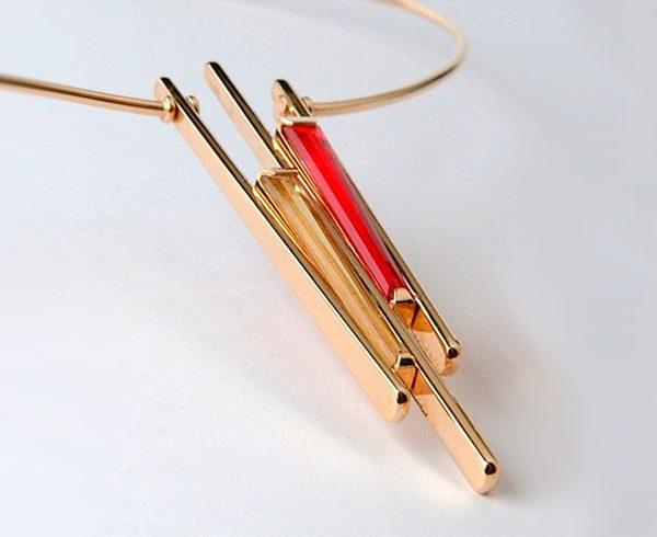 pieza-unicas-brabata-coleccion-duo-dije