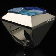 pieza-unicas-brabata-coleccion-entremuros-anillo-3
