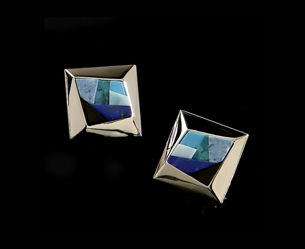 pieza-unicas-brabata-coleccion-entremuros-aretes