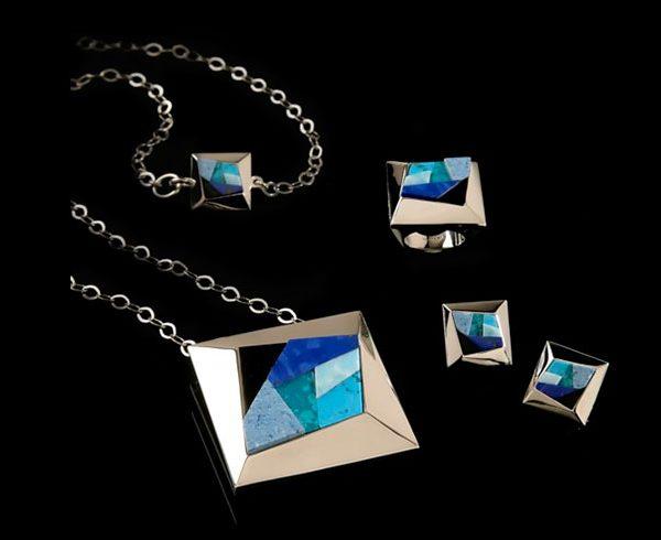 pieza-unicas-brabata-coleccion-entremuros-collar-aretes-anillo