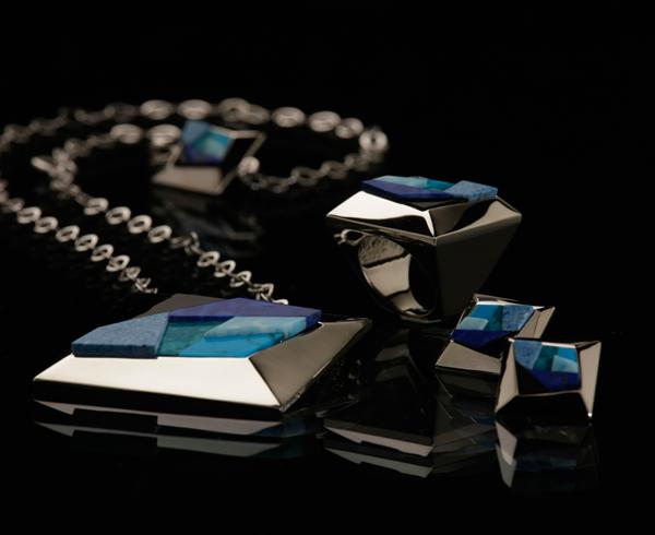 pieza-unicas-brabata-coleccion-entremuros-tres-piezas-4